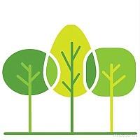 Exeter Green Partnership
